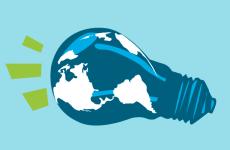 Cinco retos para una economía azul sostenible en el Mediterráneo