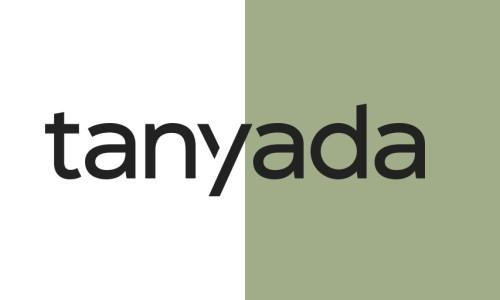 La Tanyada, una revista de reflexió per transformar la realitat